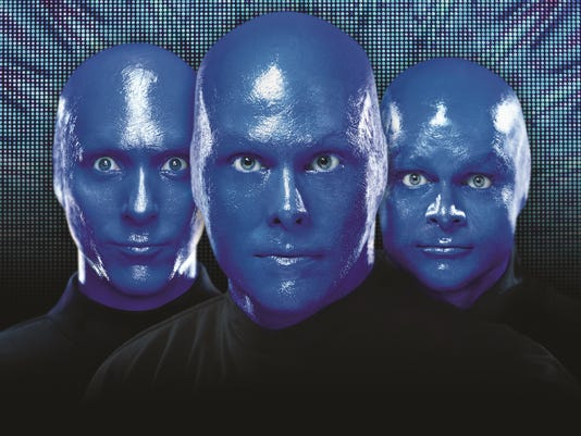final main blue man.jpg