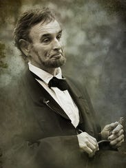 Wade House Abe Lincoln.jpg