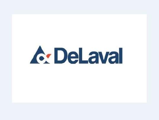 -DeLaval-Logo.JPG