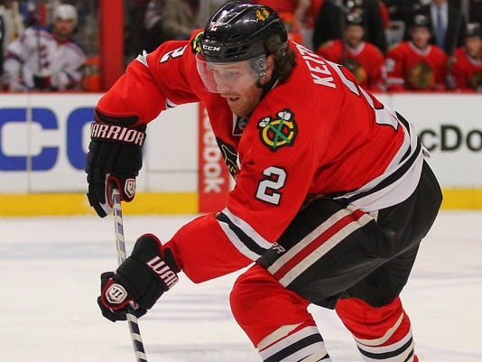 2015-04-06-duncan-keith