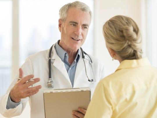 Biogen Aducanumab Alzheimers Disease Phase