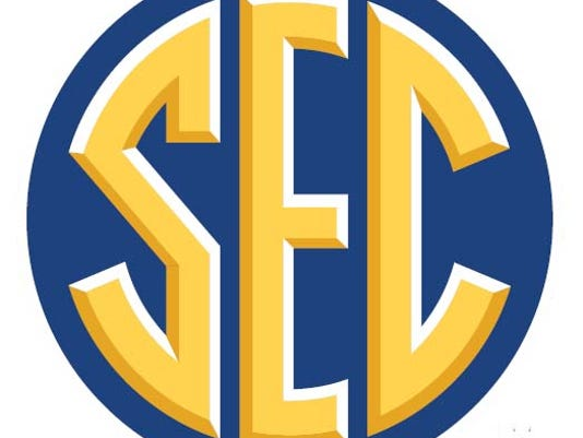 -SEC_new_logo copy.jpg_20100723.jpg
