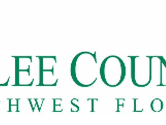 Lee County Property Tax Fl