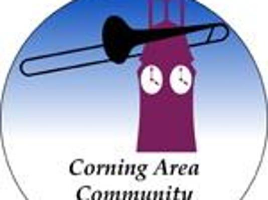 a_Corning_Area_Band_Logo__2__150