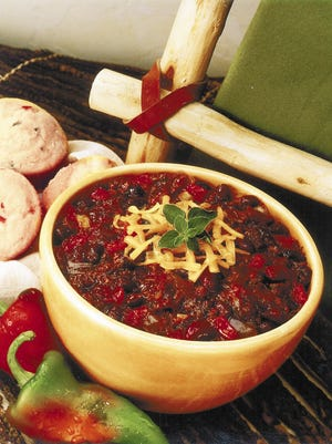 Support the Kenosha History Center during this year's Chili Cook-Off on Oct. 20.