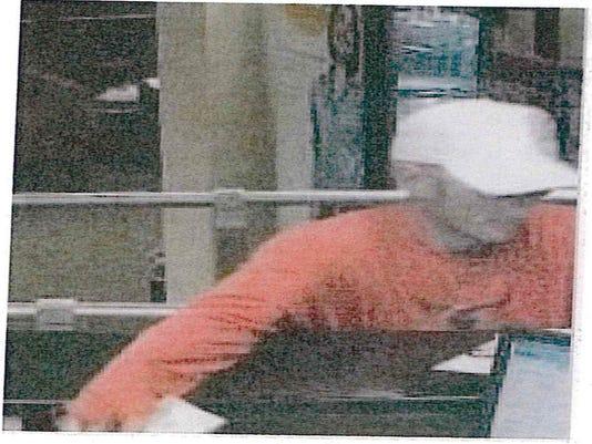 South Amboy robbery 1.jpg