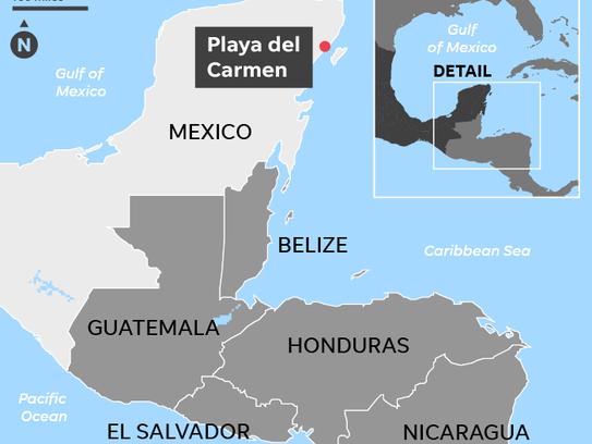 030818-Mexico-Playa-del-Carmen_Online