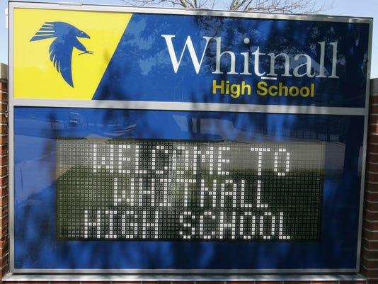 WhitnallHighSchool.jpg