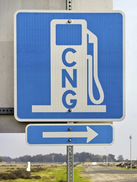 compressed natural gas.jpg