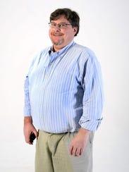 Doug Schneider