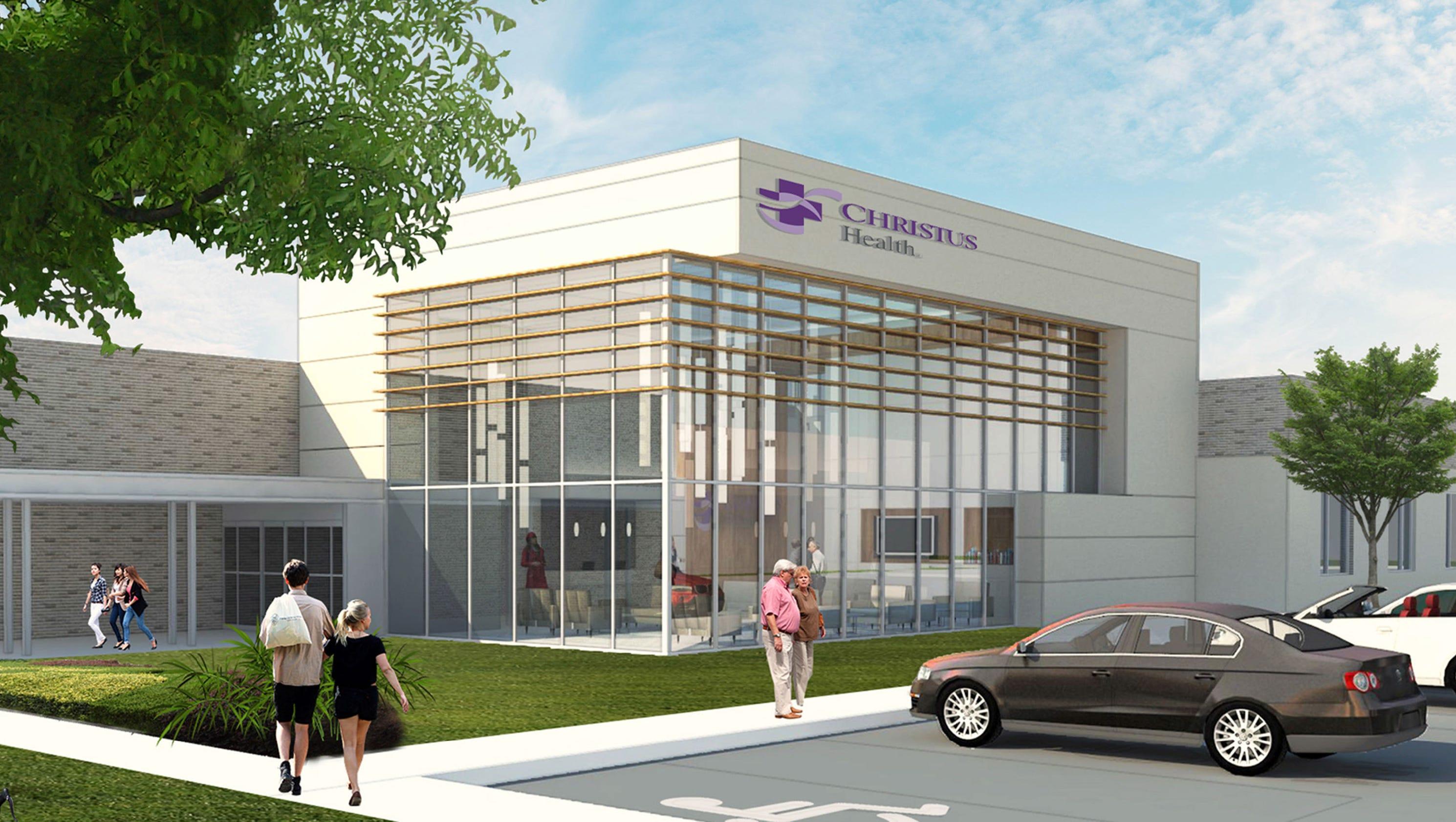 Home Health Care In Shreveport La