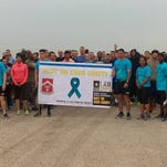 Fort Bliss battalion fights sexual assault through awareness effort
