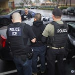 ICE raids in Ypsilanti, Detroit cause anxiety among some immigrants