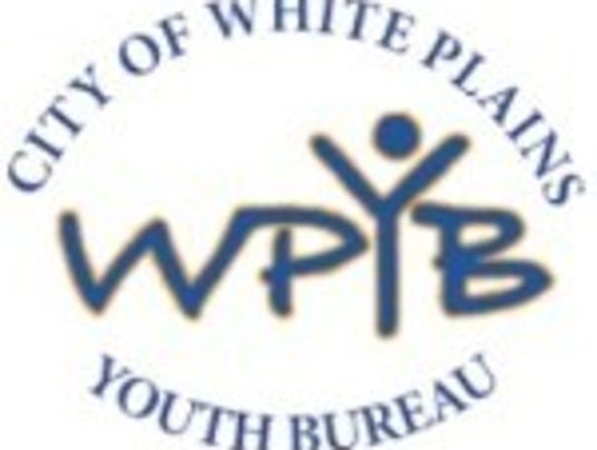 White plains youth bureau open house and family fun day for Bureau adolescent