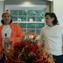 A Tennessee fan made a YouTube video that parodies DIRECTV ads.