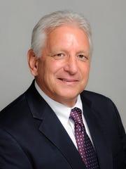 Tony Bernosky