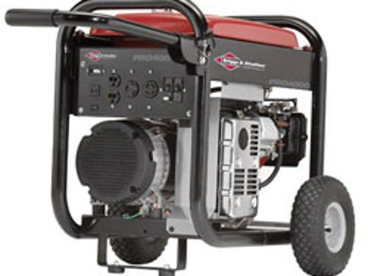HG-B-S4000.jpg