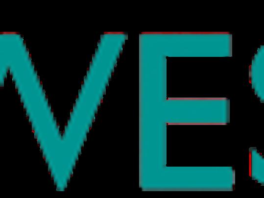 636161880657975255-wesst-logo.png