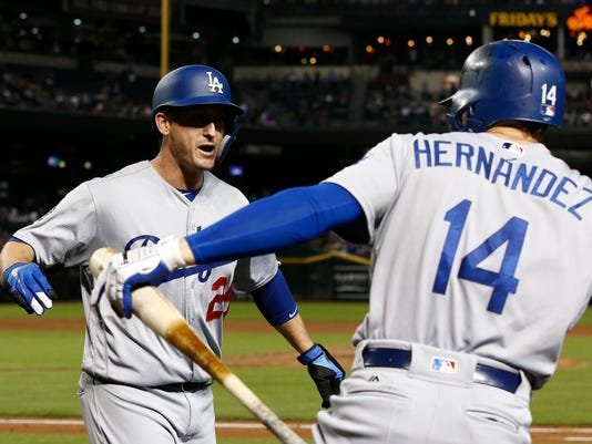 Dodgers_Diamondbacks_Baseball_17874.jpg