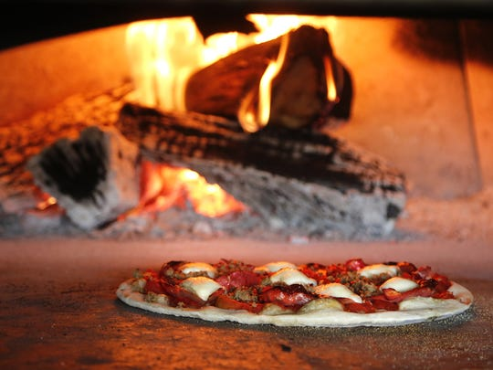 Midtowne Oven, known for serving brick oven style pizzas, announced its closure on Tuesday, with the decision to merge into additional venue space for the Columbia Room.