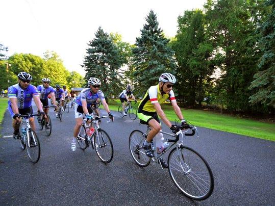 072816-s-cycling-70p.jpg