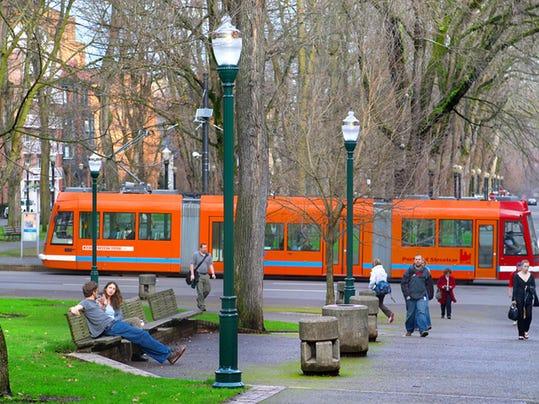 streetcar2-20.jpg