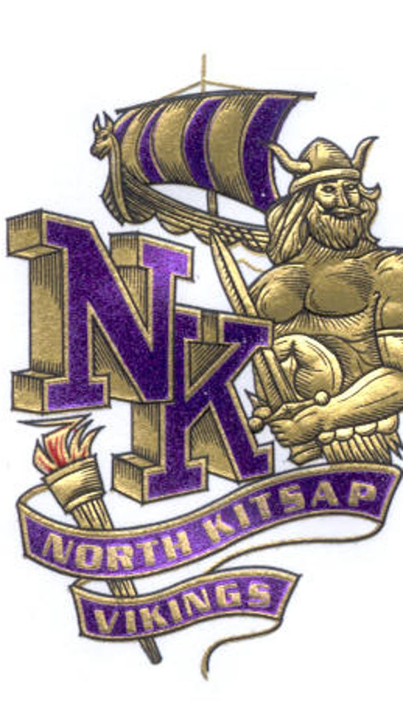 North Kitsap Vikings