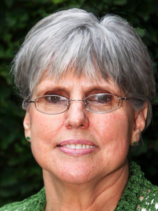 Mary Burkett.jpg