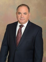 Tigers general manager Al Avila
