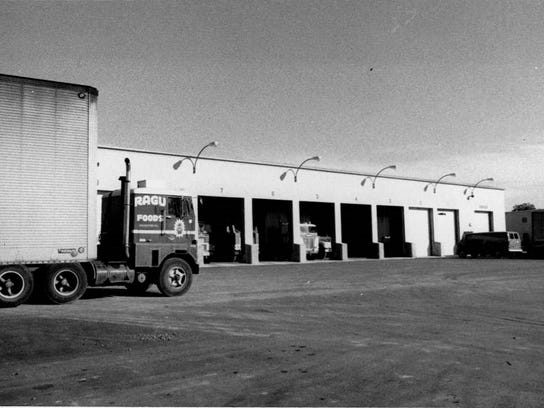 Ragu plant and warehouse.jpg
