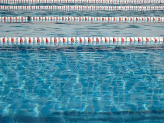 LH Sports: Swimming