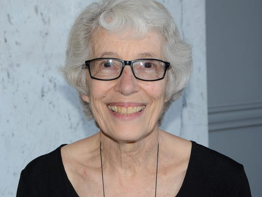 Linda Jo Scott (2).jpg