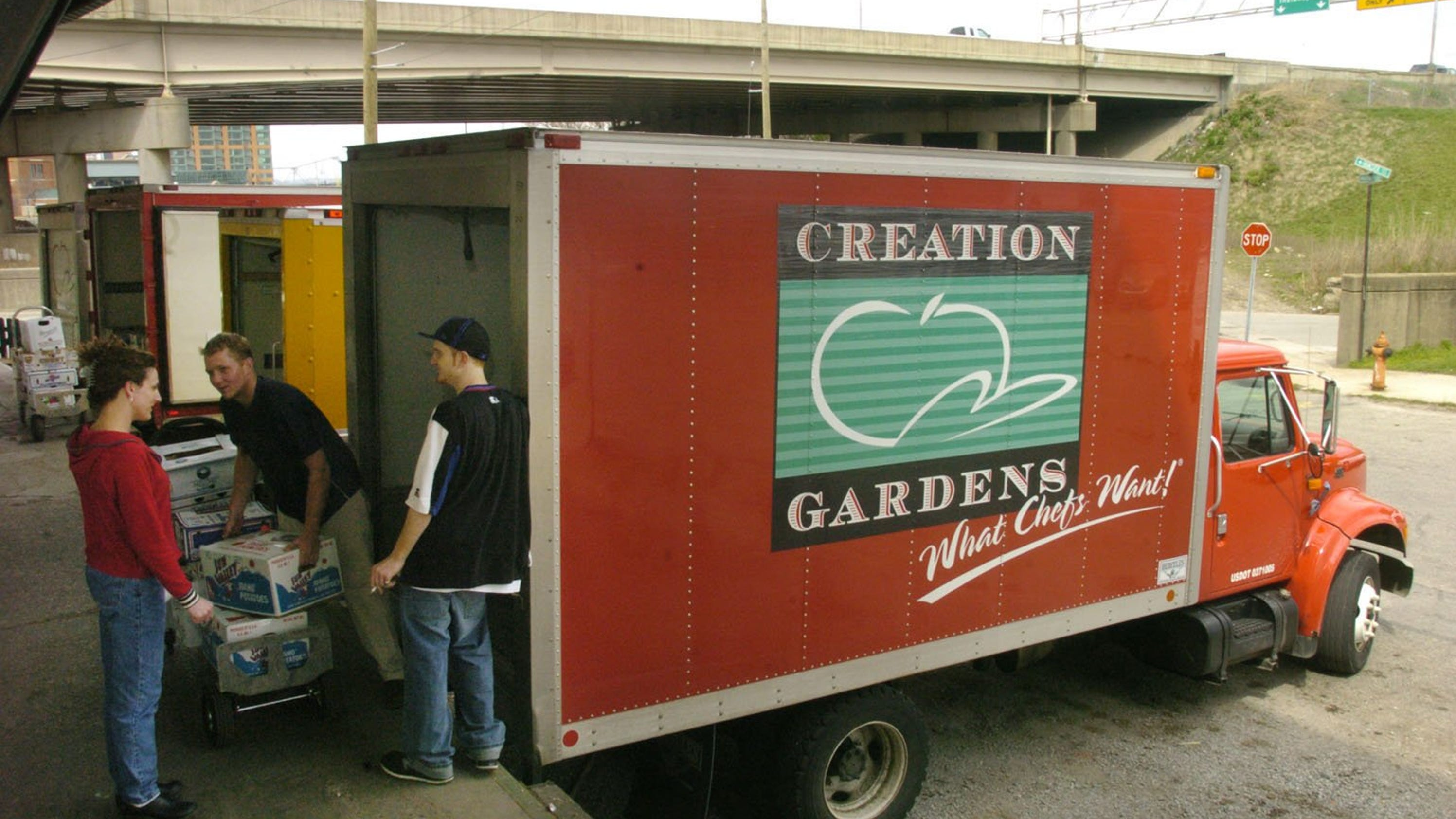Butchery Fresh From Creation Gardens Nashville Lifestyles