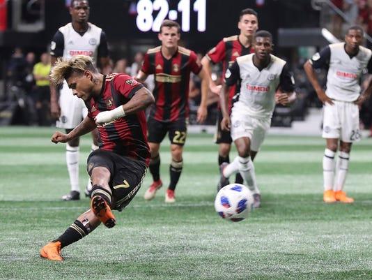 MLS_Union_Atlanta_United_Soccer_06768.jpg