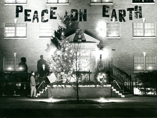 Christmas-1090.jpg