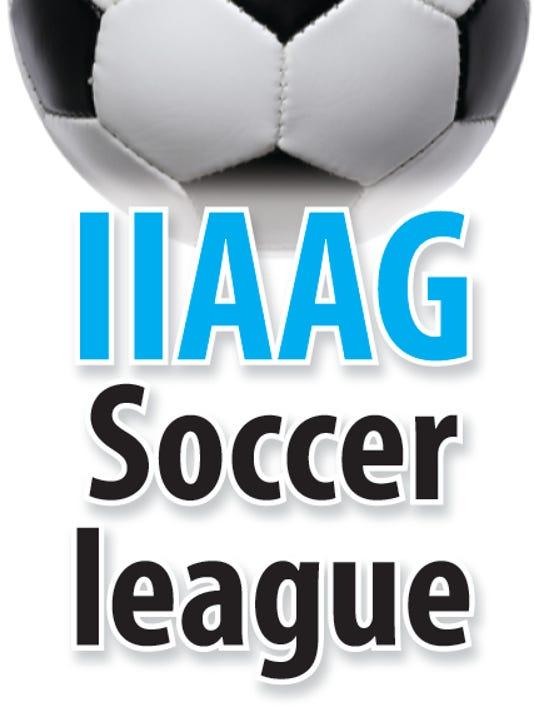 635816110934568160-IIAAG-soccer-15