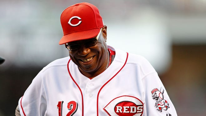 Dusty Baker should flourish with the Nationals, but the process that led to his hiring shows a greater organizational dysfunction.