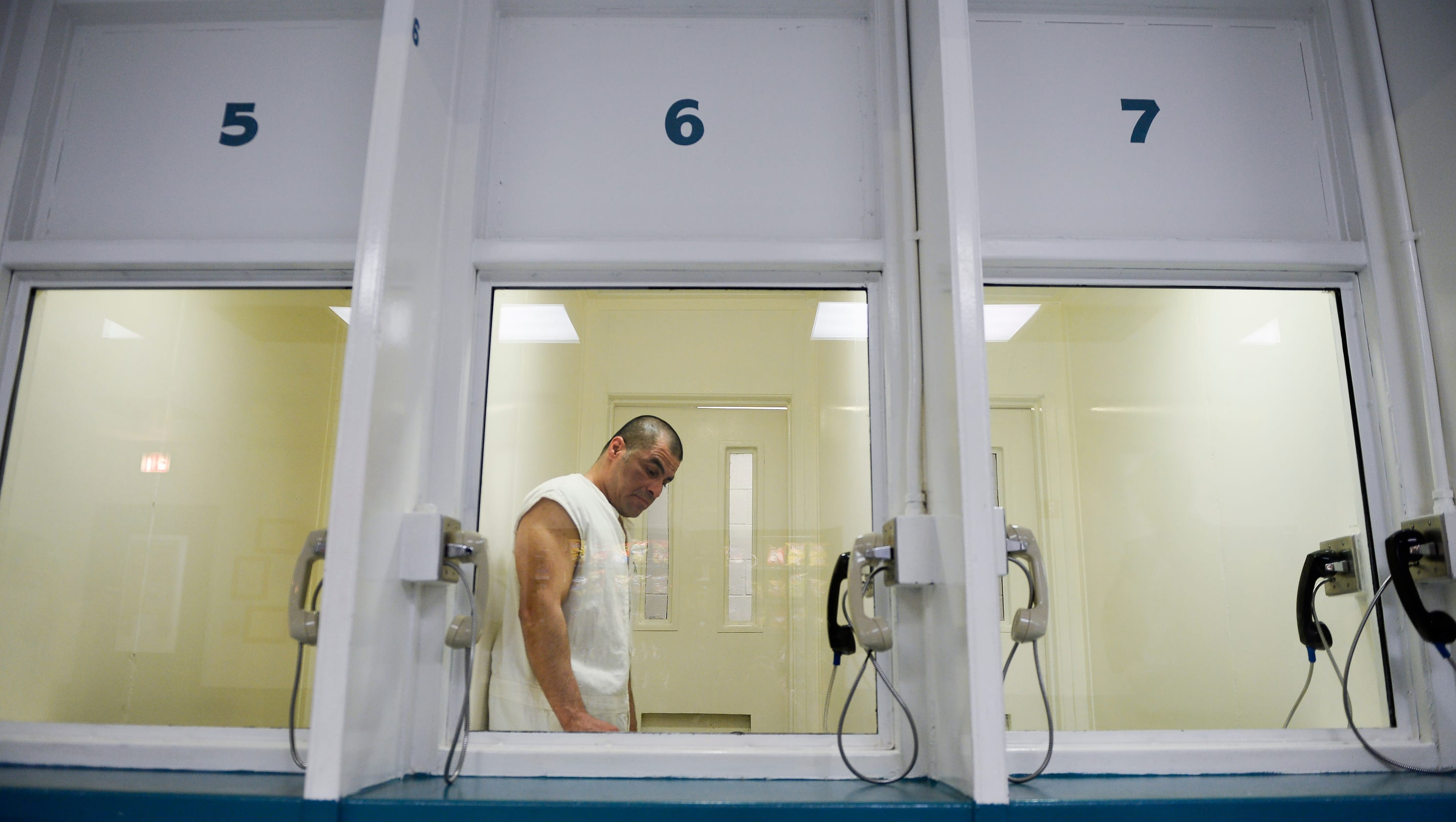 an introduction to the analysis of solitary confinement Final draft research paper  introduction since the early 1800s in the united states, solitary confinement has been used for inmates who need to recover from.