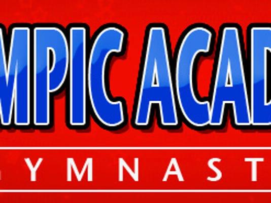 Olympic Academy
