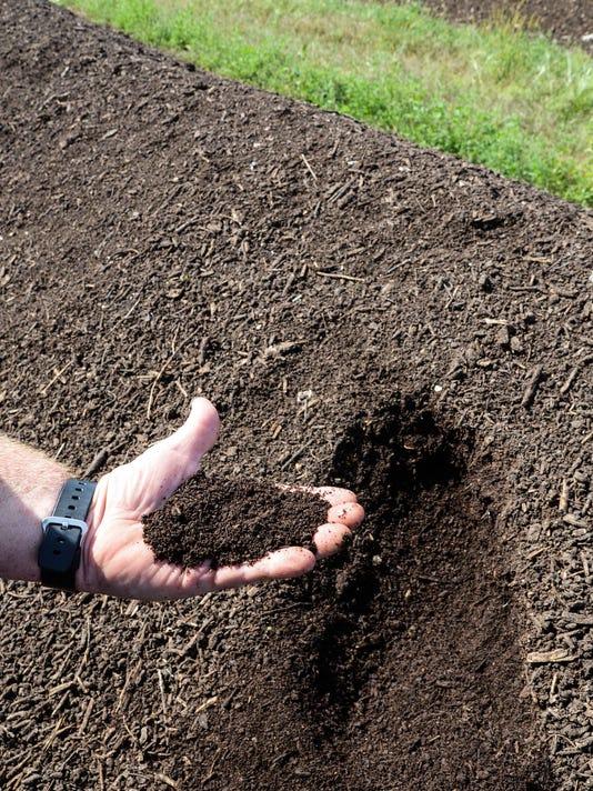 WSF 0622 soil microbials 1
