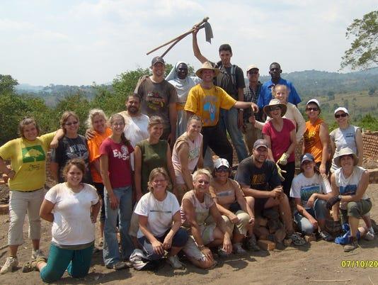 635984744162085947-Uganda-Pilgrims-2012.jpg
