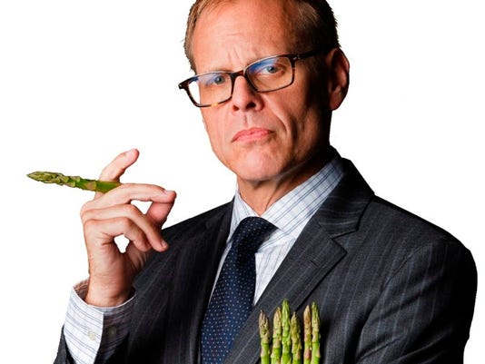 636168745908096189-636060112221638201-ALTONBROWN.JPG