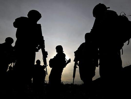 AFP AFP_PN1GW I DEF AFG