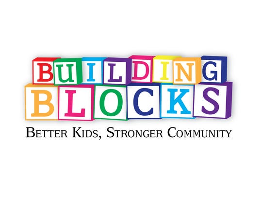 Better kids, stronger community