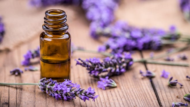 A recent study found that some essential oils may be linked to breast growth in boys.