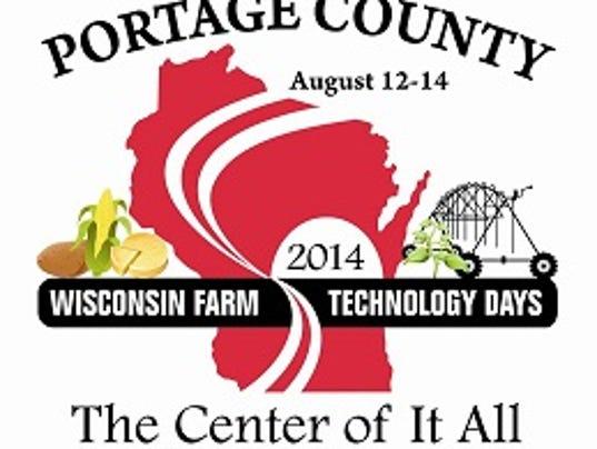 Farm Technology Days.jpg