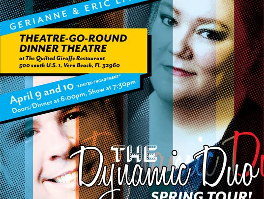 636570822534483189-Dynamic-Duo-SpringTour-20185--use-this-one.jpg