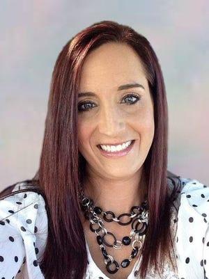 Tamie Matheny