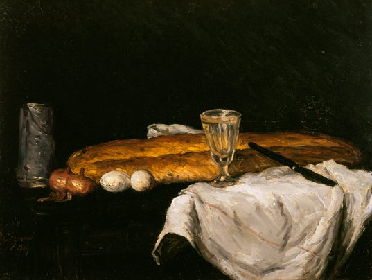 cezanne 1_bread-eggs_r82