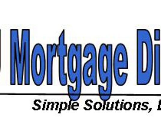 636552617220495618-75933-cu-mortgage-direct-logo-solid-color.jpg